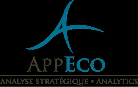 AppEco Analyse Stratégique - Analytics